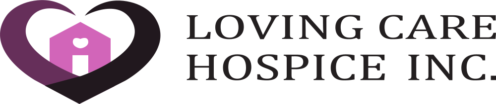 Loving Care Hospice, Inc.